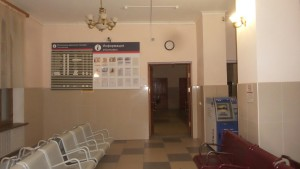 Станция Сенная2
